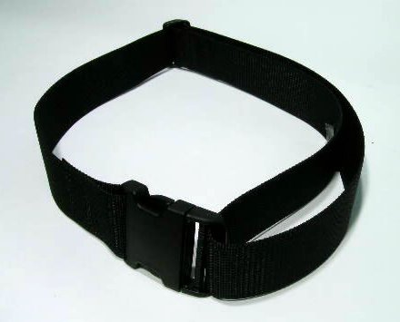WHIT SYS 3 BELT