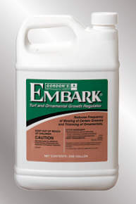 EMBARK GROWTH REGULATOR GALLON